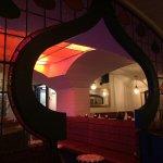 Best restaurant in Bristol