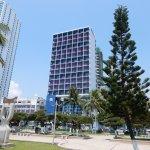 Photo de Novotel Nha Trang