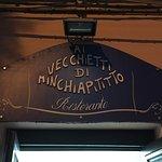 Photo of Ai Vecchietti di Minchiapititto