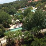 Holiday Inn Club Vacations At Orange Lake Resort Foto