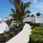 Photo of Las Costas