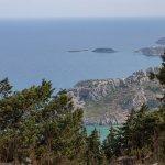Mitsis Faliraki Beach Hotel Foto