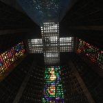 Photo of The Metropolitan Cathedral of Saint Sebastian