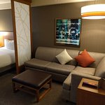 Hyatt Place Buffalo / Amherst
