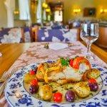 Restaurante Sun Valleyの写真