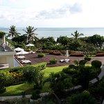 Photo of Sheraton Bali Kuta Resort