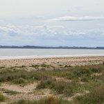 Photo of Dornoch Beach