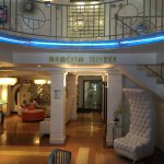 Photo de Beacon Hotel