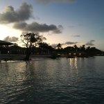 Foto di Club Med Buccaneer's Creek
