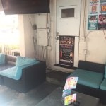 Photo of Bikini Hostel, Cafe & Beer Garden