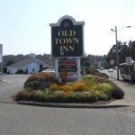 Foto de Old Town Inn