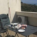 Foto di Chiesiola Residence