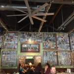 Largest Beer can collection in the USA