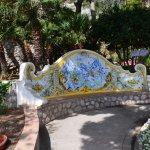 Photo de Gardens of Augustus