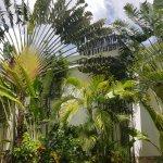 Photo de Grand Park Royal Cozumel