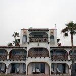 Photo of Castillos del Mar
