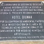 Photo of Hotel Diuwak