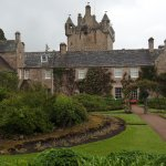 Photo of Cawdor Castle