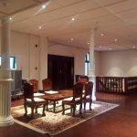 Foto de Galle Face Hotel Colombo
