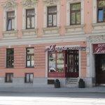 Photo of Hotel Lucia