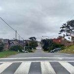 Calles internas