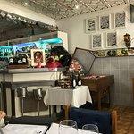 Photo of A Traineira Restaurante e Cervejaria