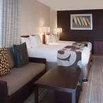 Residence Inn Los Angeles LAX/Manhattan Beach-billede