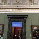 Foto di National Gallery