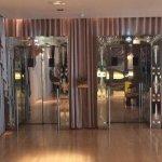 Photo of Sanderson London Hotel