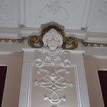 Photo of Hotel Caesar Prague