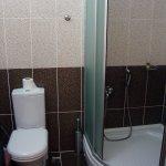 Dinler Hotels - Nevşehir resmi