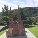 Photo of Swissminiatur