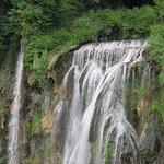 Foto de Cascata delle Marmore