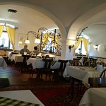 Photo de Landhotel Goldener Pflug