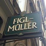 Photo of Figlmueller