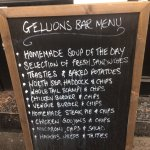 Photo of Gellions Bar