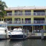 Photo of Marina Del Mar Resort And Marina