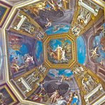 Photo de Vatican Guided Tours