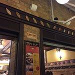 Photo of Cafeina Ipanema