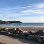 Parkdean - Challaborough Bay Holiday Park