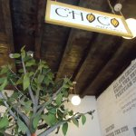 Photo of Choco Museo
