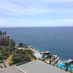 Photo de VidaMar Resort Hotel Madeira