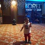 Photo of Korel Thermal Resort Clinic & Spa