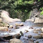 Foto de Kent Falls State Park