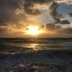 Foto di Hilton Fort Lauderdale Beach Resort