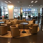 Photo of Austria Trend Hotel Bratislava