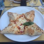 Photo of Pizza Forum