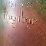 Welcome to The Moonbar