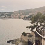 Photo of Il Paradiso