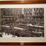 A piece of Hotel Pendini history.